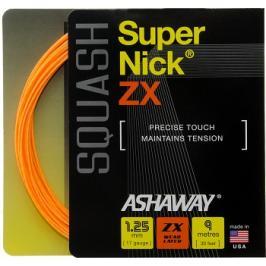 Squashový výplet Ashaway SuperNick ZX
