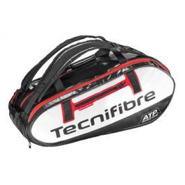 Taška na rakety Tecnifibre ATP Pro Endurance 10R 2017