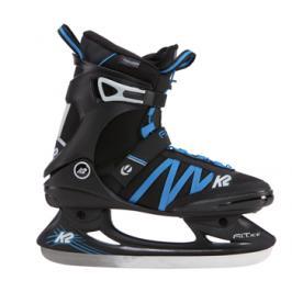 Brusle K2 F.I.T. Ice Pro