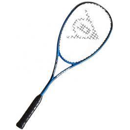 Squashová raketa Dunlop Precision Pro