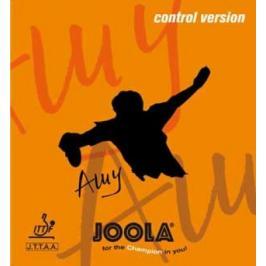 Potah Joola Amy Control