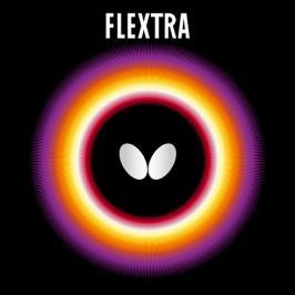 Potah Butterfly Flextra