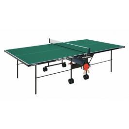 Stůl na stolní tenis Butterfly Petr Korbel Outdoor