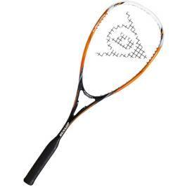 Squashová raketa Dunlop Fusion Pro