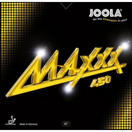 Potah Joola MAXXX 450