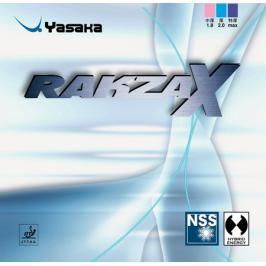 Potah Yasaka - Rakza X