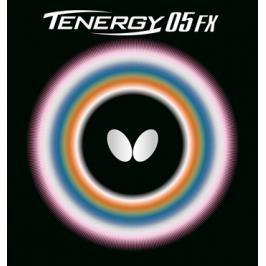 Potah Butterfly Tenergy 05 FX