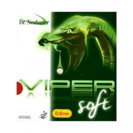 Potah Dr. Neubauer - Viper soft