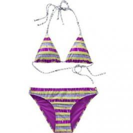 Bikiny adidas Beach Graphic 2