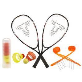 Speed badmintonový set Talbot Torro 7000