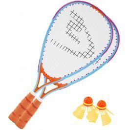 Speed badmintonový set Speedminton Fun