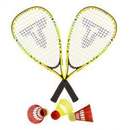 Speed badmintonový set Talbot Torro 4000