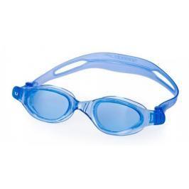 Plavecké brýle Speedo Futura Plus Junior