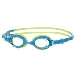 Plavecké brýle Speedo Skoogle Blue