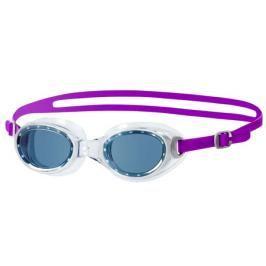 Plavecké brýle Speedo Futura Classic Female