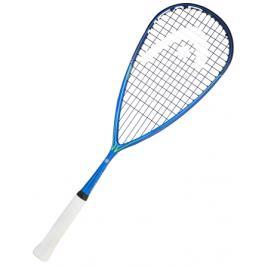 Squashová raketa Head Graphene Touch Speed 120