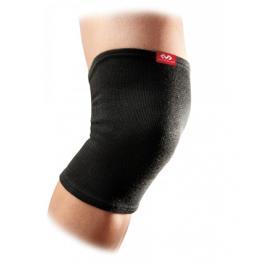 Bandáž na koleno McDavid 510