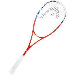 Squashová raketa Head Graphene XT Xenon 120 Slimbody