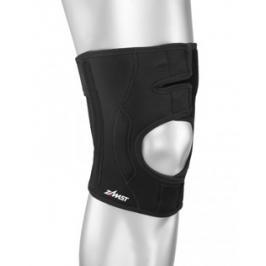 Bandáž na koleno Zamst EK-3