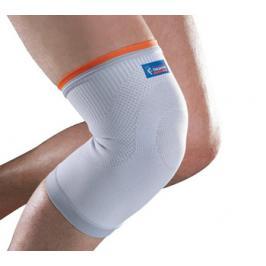 Bandáž na koleno Thuasne Sport 0334
