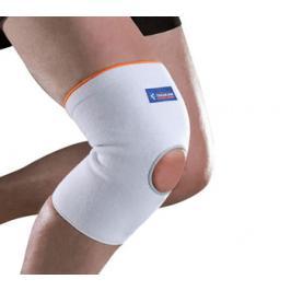 Bandáž na koleno Thuasne Sport 0307