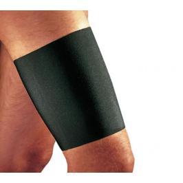 Bandáž na stehno Thuasne Sport 0572