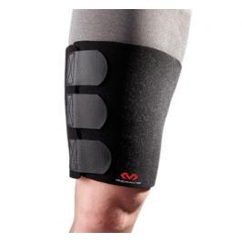 Bandáž na stehno McDavid 478