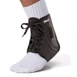 Ortéza na kotník Mueller ATF2 Ankle Brace