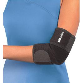 Bandáž na loket Mueller Elbow Support Neoprene Blendl