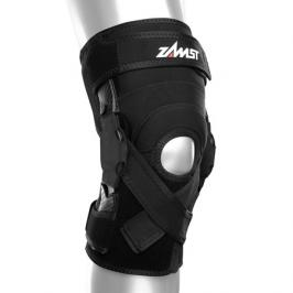 Ortéza na koleno Zamst ZK-X