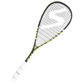 Squashová raketa Salming Forza 2018