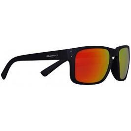 Sluneční brýle Blizzard - PC606-112