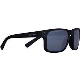 Sluneční brýle Blizzard - PC606-111