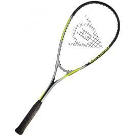 Squashová raketa Dunlop Hyper Lite Ti