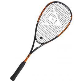 Squashová raketa Dunlop Blackstorm Graphite 2.0