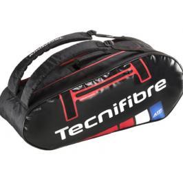 Taška na rakety Tecnifibre Team Endurance 9R