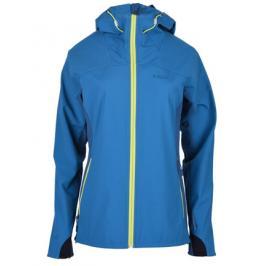 Dámská softshellová bunda Elbrus Emeria