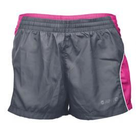 Dámské šortky Hi-Tec Lady Emi