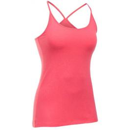 Dámské tílko Under Armour Rest Day Cami Pink