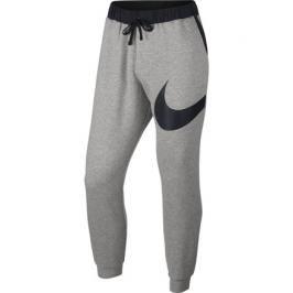 Pánské tepláky Nike Sportswear Pants Black