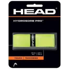 Základní omotávka Head HydroSorb Pro Yellow
