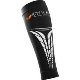 Kompresní návleky ROYAL BAY Extreme Black
