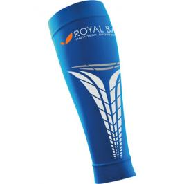 Kompresní návleky ROYAL BAY  Extreme Blue