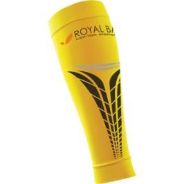 Kompresní návleky ROYAL BAY Extreme Yellow