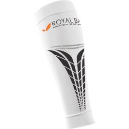 Kompresní návleky ROYAL BAY Extreme White