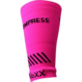 Kompresní návlek na zápěstí VOXX Protect