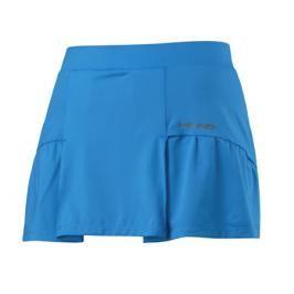 Dámská sukně Head Club Basic Skort Blue