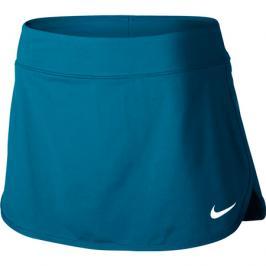 Dámská sukně Nike Court Pure Neo Turquise
