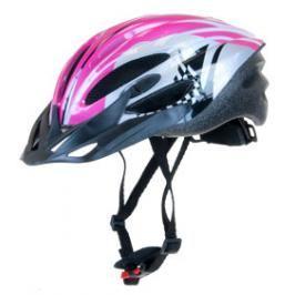 Inline helma Tempish Event Pink
