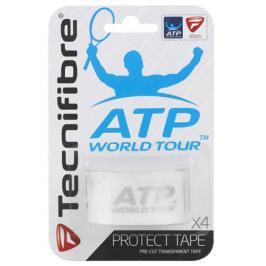 Ochranná páska na rakety Tecnifibre Protect Tape